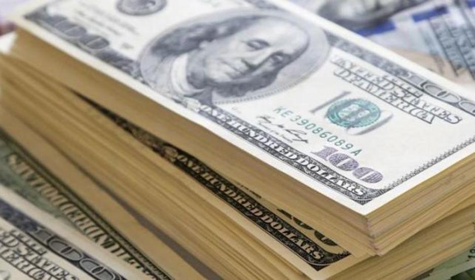 En el Banco Nación, el dólar cotiza a $62,25.